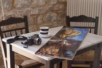 Interior - Selana Studios